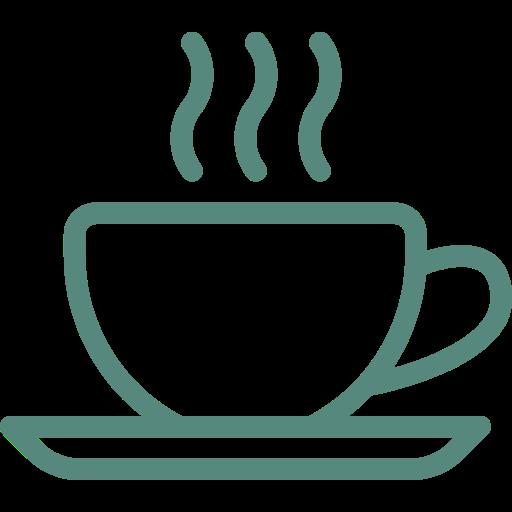 the best tasting coffee